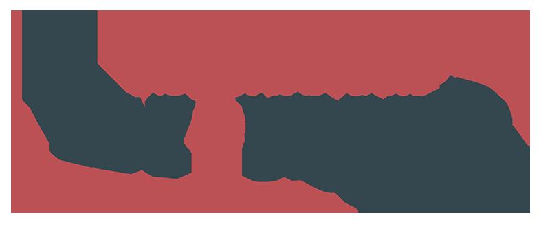 Institut Le Poudrier