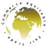 Logo Commerce équitable